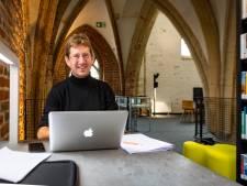 Lobby om Broederenkerk Zutphen ook in toekomst publiek toegankelijk te houden: 'Ben hier echt verrast'