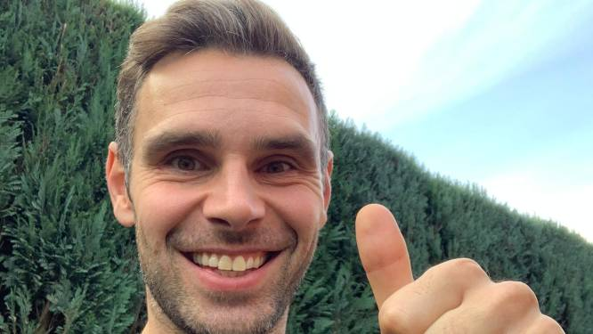 Arne wint bij Qmusic en verdubbelt zijn maandloon: dit is hoeveel hij als turnleraar verdient