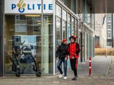 Twee aanhoudingen bij intocht Eindhoven, burgemeester baalt van laat afzeggen KOZP: 'Bizar'