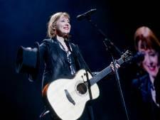 Suzanne Vega annuleert tour en komt niet naar zomerfestival in Brugge