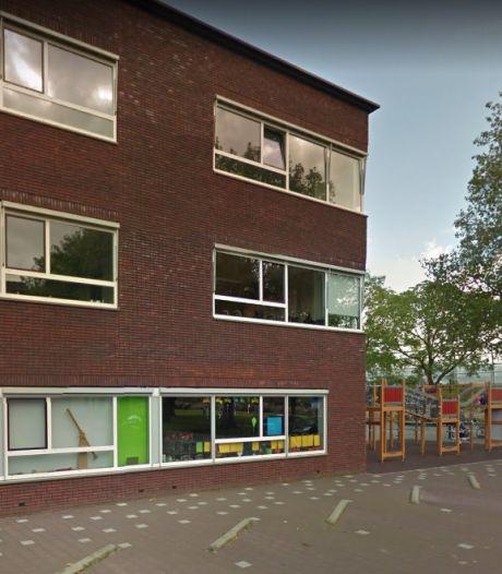 Hardinxveldse schooldirecteur: 'Aangereden jongen maakt het goed'