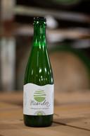 Meander van de Nijmeegse brouwerij Nevel is verkozen tot beste bier van Nederland.