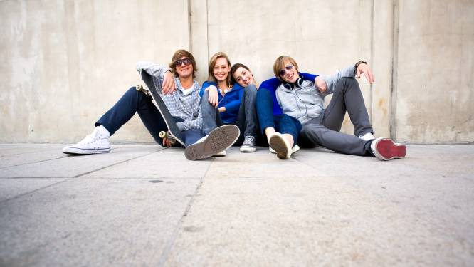 Assenede wil tieners hun eigen festival geven