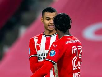 PSV wil gigantische stap vooruit zetten: 'We denken nu een beslissende zet voor de toekomst te doen'