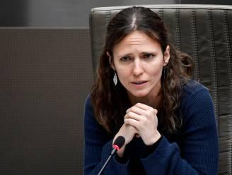 """Armoede op de huurmarkt: """"Minister Diependaele moet dringend het recht op wonen garanderen"""""""