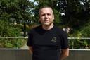 Philippe Persoons is de voorzitter van RSC Heverlee.