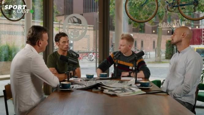 De beste Belg, de mooiste zege,... maar ook de renner van wie meer verwacht werd: HLN Sportcast deelt de Oscars van het Jaar uit