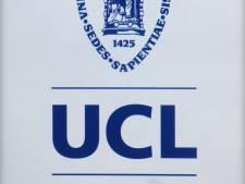 L'UCL veut être du projet wallon de protonthérapie
