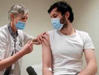 Duits coronavaccin van CureVac uiteindelijk 48 procent effectief