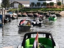Ondernemers in onzekerheid door plannen voor Biesbosch: 'Wij willen weten waar we aan toe zijn'