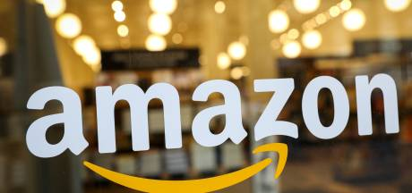 Sommige werknemers van streng Amazon verzwijgen dat ze kinderen hebben