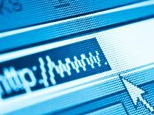 La cyberattaque n'a pas eu d'impact sur internet en Europe