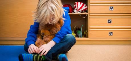 Minder zware zorg dankzij snelle jeugdhulp