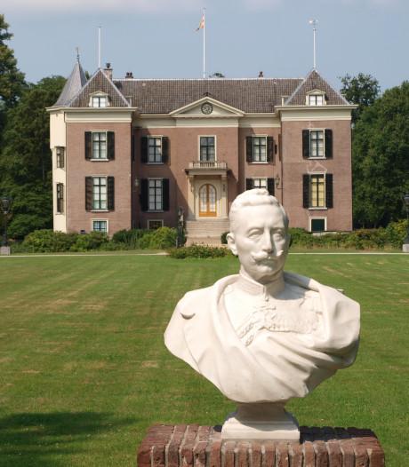 Provincie Utrecht wil bedrijven en cultuursector extra ondersteunen in coronacrisis