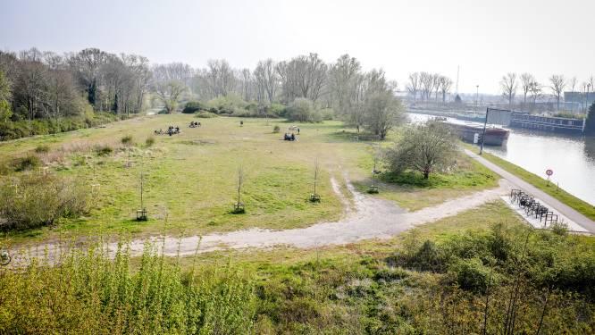 Ook UNIZO wil dat Brugge oproep voor drie nieuwe zomerbars intrekt