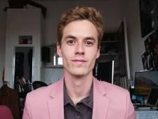 Studentenvakbond en PvdA willen boete voor huisjesmelkers: 'Ik word gewoon misbruikt'