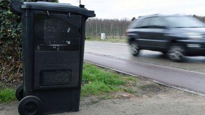 Politie stelt 85 snelheidsovertredingen vast