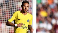 Neymarfacts: 10 dingen die je (misschien) nog niet wist over Neymar