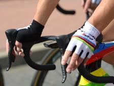 Pas de championnat de Belgique cycliste juniors à Middelkerke