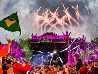 Alle 400.000 tickets voor Tomorrowland de deur uit: tweede voorverkoopronde duurde amper half uur