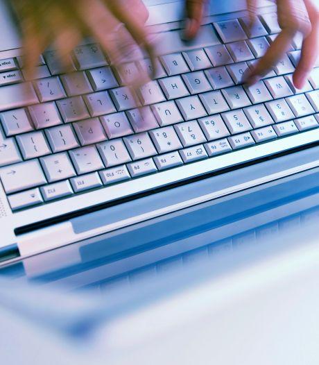 AD Haagsche Courant zoekt enthousiaste onlineredacteuren