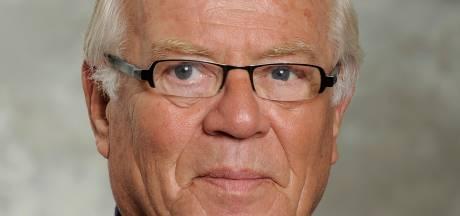Oud-verzorger van Willem II, NAC en RKC overleden
