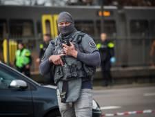 Zwarte dag in Utrecht: dit gebeurde er vandaag