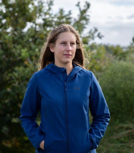Schouwse en Thoolse slaperdijken kunnen veel waardevoller zijn voor natuur - maar dan moet er wel wat gebeuren