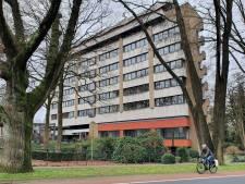 Doorwerth krijgt er bijna 80 woningen bij op plek van kantoorgebouw dat al lang leeg staat