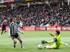 Duimen voor topjaar 2021: 'Gewoon' weer in stadion potje voetbal kijken