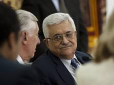 La Palestine déposera sa demande d'adhésion à l'ONU en septembre
