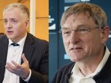 Uitvinders bij ASML in Veldhoven maken kans op Europese prijs