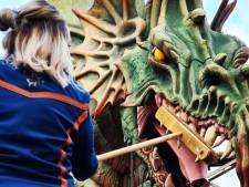 Brabantse pretparken uitgepoetst en klaar om open te gaan: 'Het is toch wel spannend na zo'n lange tijd'