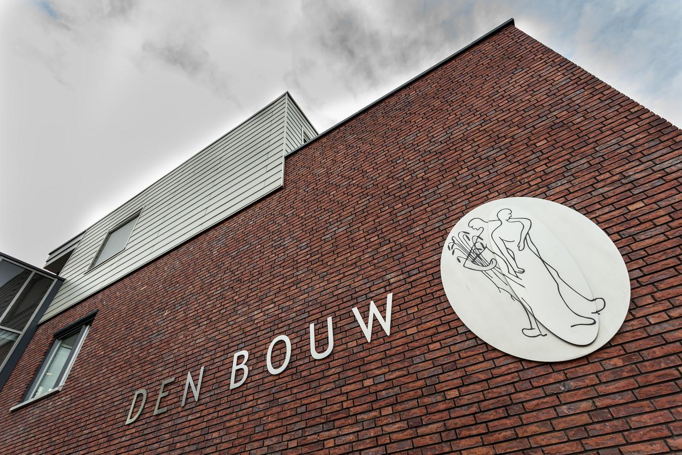 Woon-zorgcentrum Den Bouw uit Warnsveld is op de vingers getikt, maar heeft inmiddels voldoende orde op zaken gesteld.