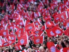 Le président du Bayern Munich opposé à une Coupe du monde tous les deux ans