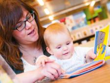 Bieb Wierden gaat laaggeletterdheid te lijf: help de kinderen lezen en spijker de ouders gelijk ook bij