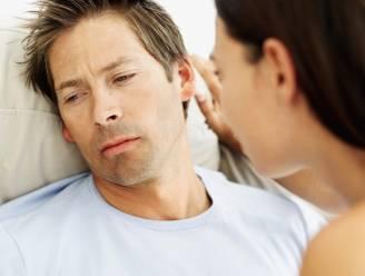 Wat je moet doen als je man problemen heeft op het werk