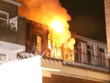 Weken voor de brand in de Wouwermanstraat ging het al mis in Laak: 'Je wordt gewoon niet serieus genomen als je belt'