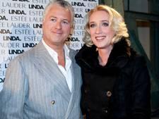 Eva Jinek voelde zich 'mislukking' nadat ze werd ontslagen vanwege relatie met Bram Moszkowicz