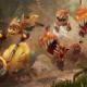 Ratchet & Clank: Rift Apart steekt met tomeloze animaties Pixar naar de kroon ★★★★★