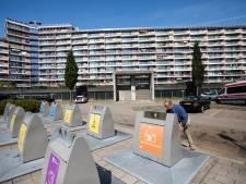 Den Haag kan de borst natmaken voor de club van 'new towns'