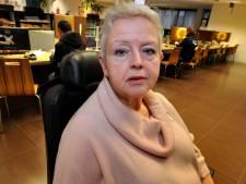 GroenLinks uit coalitie Bergen: Harmelense Yolan Koster weg als wethouder