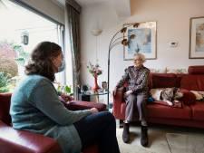 Helmond en de Peel ontdekken: het is belangrijk om behandelwensen op tijd vast te leggen