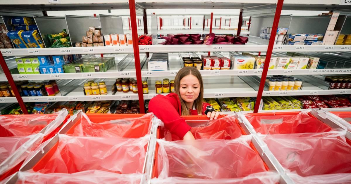 CNV-onderzoek: Nederlanders met vitaal beroep voelen zich onveilig op de werkvloer - AD.nl