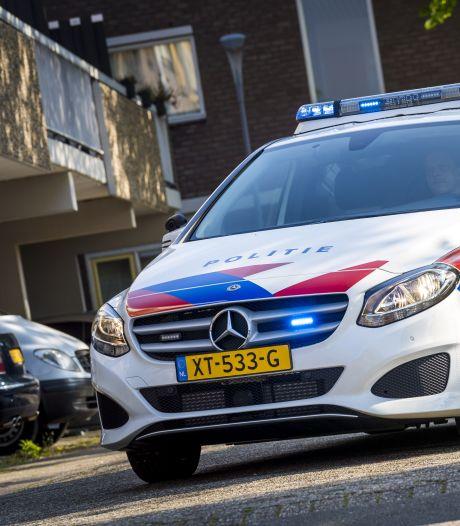 Jongen (17) mishandeld en beroofd van scooter na ruzie bij Meer van Dirkshorn