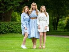 Verbijstering over late terugkeer prinsessen Amalia en Alexia: 'Vervolg op pijnlijk dossier'