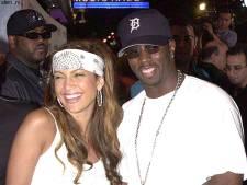 Diddy explique enfin pourquoi il a reposté une photo de lui avec Jennifer Lopez sur Instagram