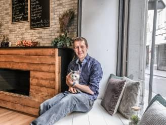 """Kortrijk verwelkomt nieuw kattencafé B'Aristokat: """"Van elegante Ragdoll tot exotisch korthaar, we geven ze een warme thuis"""""""