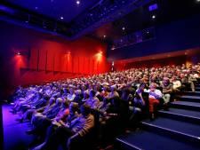 Soap rond Fulcotheater gaat verder. De vraag is nu: mag het vertrekkend bestuur een half miljoen meenemen?