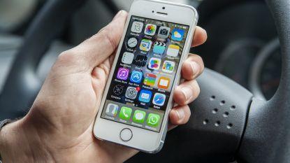 """""""iOS 13.4 beta laat je iPhone toe om je auto te openen en te starten"""""""